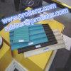 Exportações de borracha do batente da água do PVC da alta qualidade a Nova Zelândia