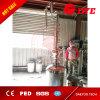 Columna de acero inoxidable y cobre Hecho alcohol destilación de alcoholes