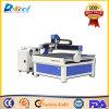 Вырезывание & гравировальный станок маршрутизатора CNC Woodworking используемые в индустрии рекламы