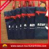 ハングの濃紺航空会社の快適さの袋袋