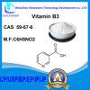 No. 59-67-6 da vitamina B3 CAS