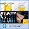 반 완성되는 액체를 위한 처리되지 않는 주사 가능한 신진 대사 기름 호르몬 테스토스테론 Sustanon 250