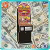 공장 가격 도매 판매를 위한 세륨 증명서를 가진 영상 슬롯 게임