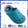 Clogs детей способа нового горячего сбывания дешевые (TNK40064)