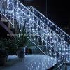 Indicatore luminoso leggiadramente della stringa della decorazione LED di cerimonia nuziale di natale del partito