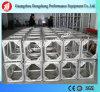 Stage Truss à vendre Truss d'éclairage Truss en aluminium