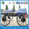 Pulvérisateur d'appareils de terres cultivables avec 3c