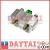 4 ricevente ottica ottica di vertice FTTH CATV della fibra di modo
