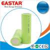 De Batterij 2200mAh Icr18650 van uitstekende kwaliteit voor de Autoped van het Saldo/Elektrische Autoped