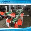 Precio de Bolso-Fabricación de la máquina del balanceo de alta velocidad del chaleco