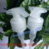 Пластичный насос распределителя лосьона для мыть