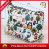 移動のための方法旅行用具袋の装飾的な袋(ES3052216AMA)
