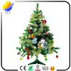 Verkoop Allerlei De Decoratie van Kerstbomen en de Kerstbomen van pvc