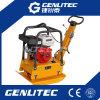 160kgs hidráulico compactador de placa reversible con el CE aprobado