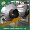 Ausgezeichnete Qualitätsfördernde riesige Rolle der Haushalts-Aluminiumfolie