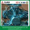 Kaishan KJ40 4HP 8bar Miniindustrie-Luftpumpe-Kopf