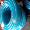 Tube sans joint duplex et pipe d'acier inoxydable