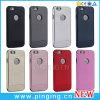 Fundas híbridas Slim Armor para iPhone 5 6 6s 7 Plus