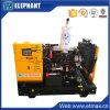 jeu générateur de puissance de 12kw 15kVA Yangdong