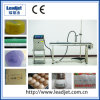 Wuhan 산업 V150 Cij 잉크 제트 날짜 코딩 장비