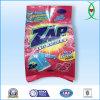 Las bacterias Anti Lavado con Detergente de lavandería en polvo 200g