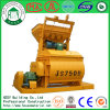Espuma de fabricación barata de la alta calidad EPS edificio concreto Co., Ltd de Factory~Hzsy de la máquina del panel de emparedado