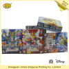 Cadre de empaquetage fait sur commande de papier d'imprimerie pour les jouets (JHXY-PP0025)