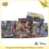 El papel de impresión personalizada Embalaje Caja de Juguetes