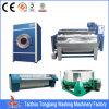Prezzo commerciale della macchina della lavanderia del Yang delle tenaglie (prezzo ragionevole competitivo)