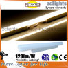세륨 90cm 120cm 150cm T5 T8 LED Tube Light