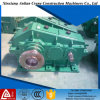 China maakte de Versnellingsbak van het Reductiemiddel van de Snelheid van de Plicht van de Kraan van de Steunen van de Motor