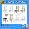 Sale를 위한 최신 Sale White Cheap Wedding Chair Banquet Chiavari Chair