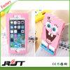 Cubierta del teléfono móvil de la caja del teléfono celular para el iPhone 5 (RJT-0161)