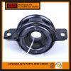 De Steun van de motor voor Toyota Hiace Kch40 37230-26020