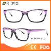Irgendwelche Farben-erhältliche Rahmen-Farben-westlichen Art-Anzeigen-Gläser