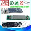 De goedkope Module van de Prijs PCBA van de Fabriek voor de Monitor van de Vertoning voor het Automatisch besturen het Herstellen van de Levering