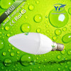 85-265V E14 240lm 400lm DEL Bulb Sets avec du CE de RoHS