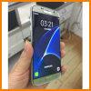 Borde abierto S6 móvil vendedor caliente del teléfono móvil S7 del teléfono G920f G925