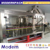 자동적인 3in1 Mineral Water Rishing Filling Capping Machinery