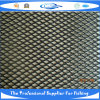 PE Knotless Fish Net (PB080679) для SGS