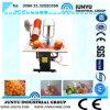 Maquinaria vegetal de la red del embalaje de los PP