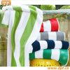 Tamaño Large Print algodón toalla de playa (DPFT80139)