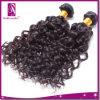 高いFeedback Deep Curl 7A 24 ブラジルのVirgin Hair