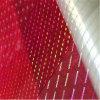 Nuevo tipo 18 película del holograma del Mic BOPP para el embalaje