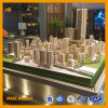 ABS Maken van het Model van Onroerende goederen Het Model/Architecturale/de Commerciële Modellen van de Bouw/Al Soort de Vervaardiging van Tekens/het Model van het Huis