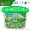 内部の湿気の吸収物の除湿器ボックス