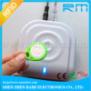 Schrijver van de Lezer van de Kaart van de Desktop USB 13.56MHz NFC RFID de Slimme