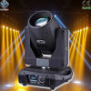 クラブ15r 330W Disco Beam Light Moving Head Equipment