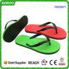 Тапочка Flops Flip прогулки пляжа ЕВА людей способа китайская (RW29471)