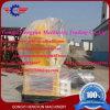 Pelotilla de Hengyun que hace que la máquina/la alfalfa granula la pelotilla de la cáscara de Machine/Rice que hace la máquina (HY-560)